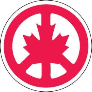 canada_flag_peace_symbol_l