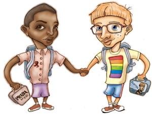 gay-boys