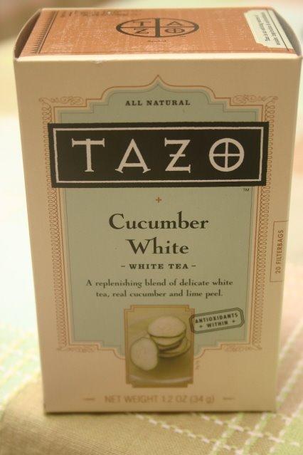 cucumberwhite