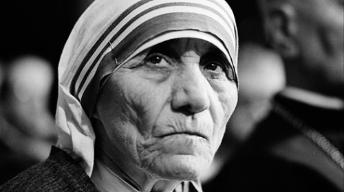 This photo was taken from http://topics.time.com/mother-teresa/.