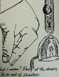 SketchCrop1